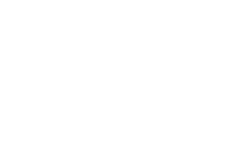 Glossop Luxury Taxi Transfers